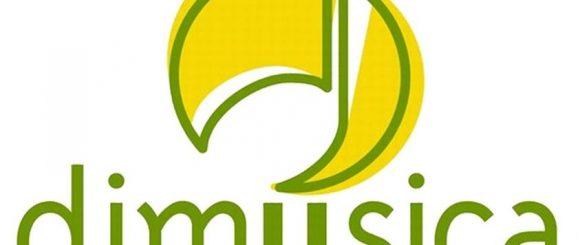 Di Musica