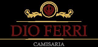 Dio Ferri