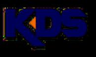 KDS Engenharia
