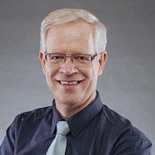 Marcos Meier