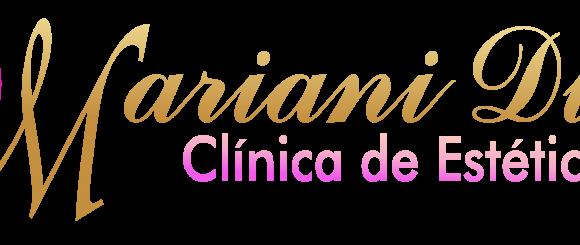 MARIANI DIAS CLINICA DE ESTÉTICA