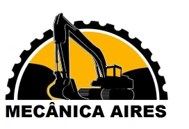 MECÂNICA AIRES