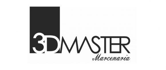 3D MASTER MARCENARIA